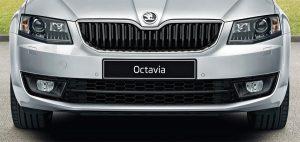 octavia-123456-web