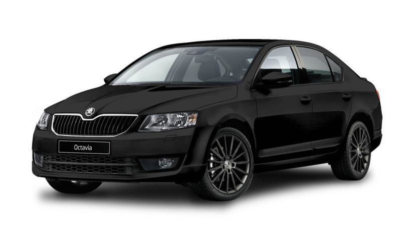 2014_skoda_octavia_black_edition