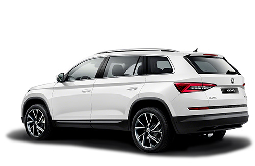 kodiaq-6reasons-background